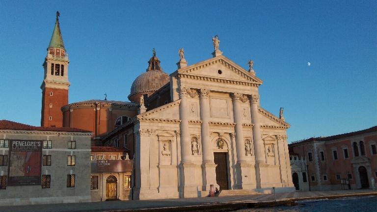2011-006-Venice-SanGiorgioMaggioreSunset