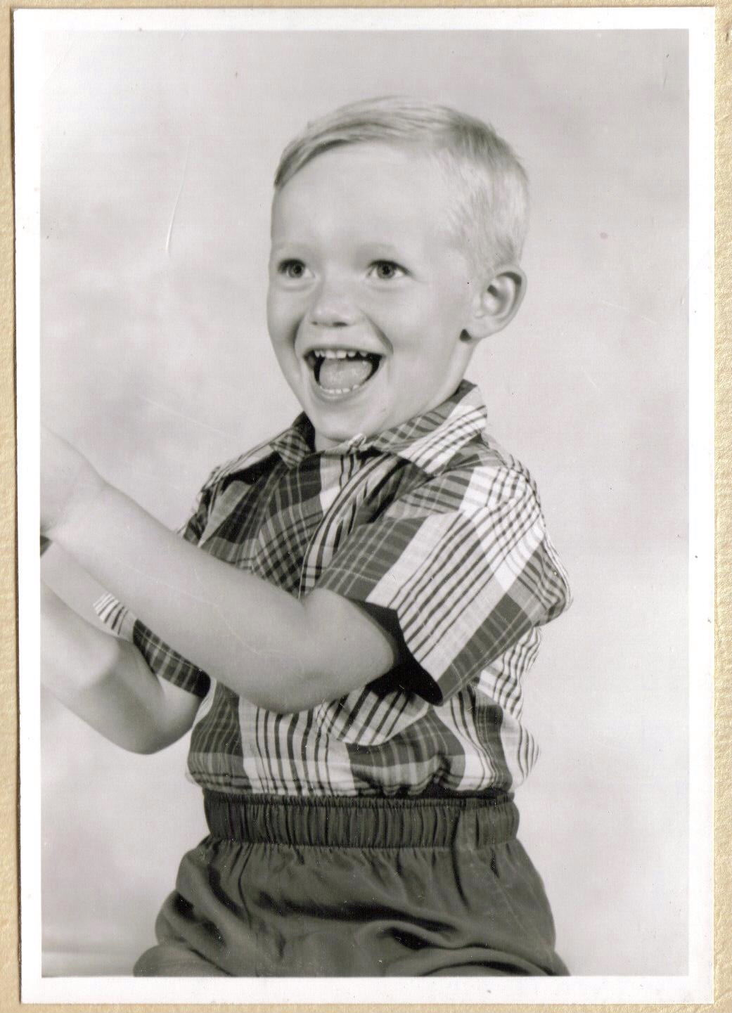 Bill Bader - Age6 PlaidSeries-3.JPG
