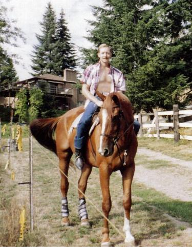 HorsebackRidingHALFSIZE.JPG