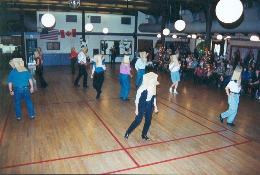 JamBC Bag Dancing
