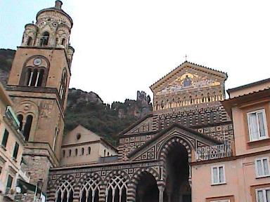 Amalfi-Duomo1.JPG