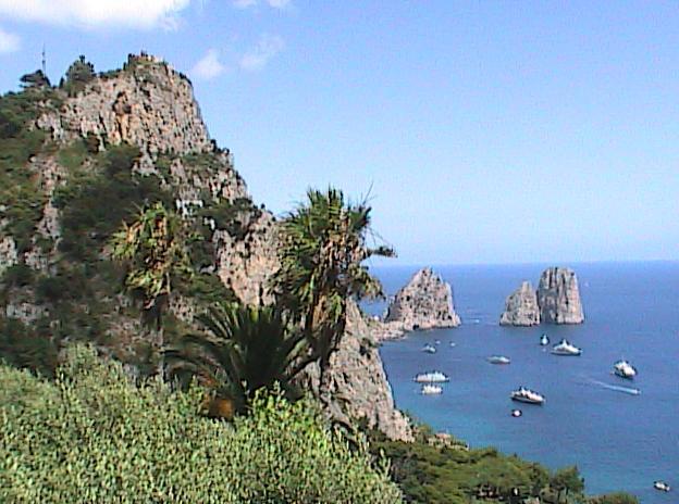 Capri-FaraglioniRocksFromPathAboveMarinaPiccola.JPG