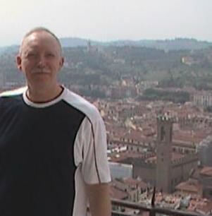 Florence-DuomoClimb-Bill