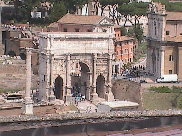 Rome-ForumArch.JPG