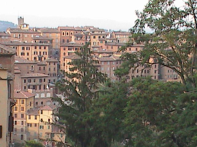 Siena-ViewFromHotelMinerva1