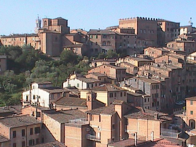 Siena-ViewFromHotelMinerva2