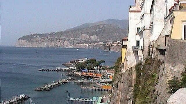 Sorrento-BelvedereToMetaCliff