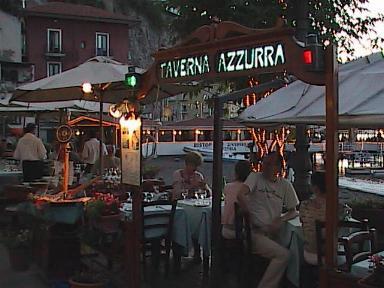 Sorrento01-TavernaAzurra1.JPG
