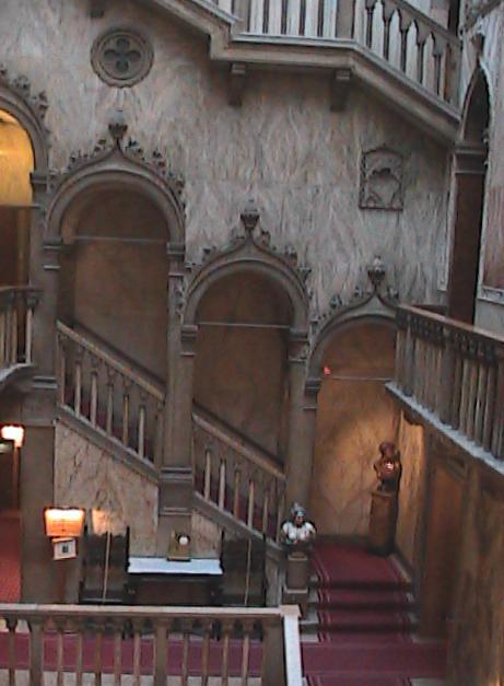 Venice-HotelDanieliStaircaseFromLobby